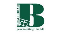 brauchbar-logo-200x110