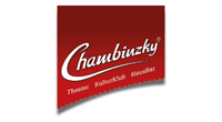 chambinzky-logo-200x110