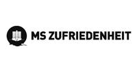 ms-zufriedenheit-logo-200x110