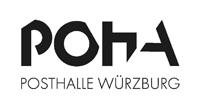 poha-logo-200x110