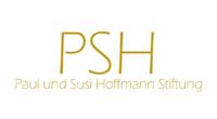 psh-logo-200x110