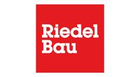 riedel-logo-200x110
