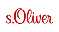 s-oliver-logo-200x110