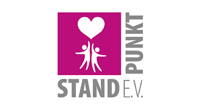 standpunkt-logo-200x110