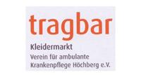 tragbar-logo-200x110